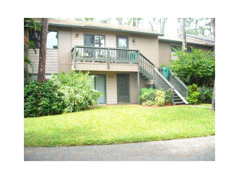 1700 Glenhouse Drive #305, Sarasota FL 34231