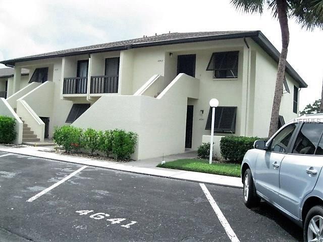 4641 Longwater Chase #121, Sarasota FL 34235