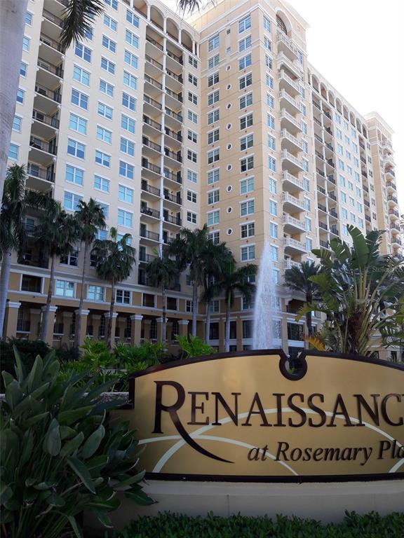 750 N Tamiami Trl #405, Sarasota FL 34236