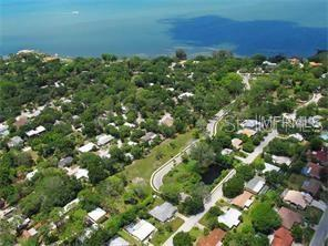 622 Bellora Way, Sarasota FL 34234