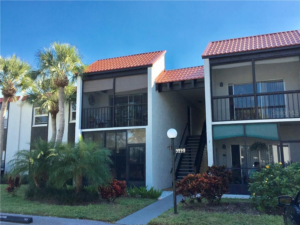 3213 Beneva Road #204, Sarasota FL 34232