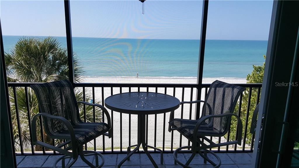 3235 Gulf Of Mexico Drive #a302, Longboat Key FL 34228
