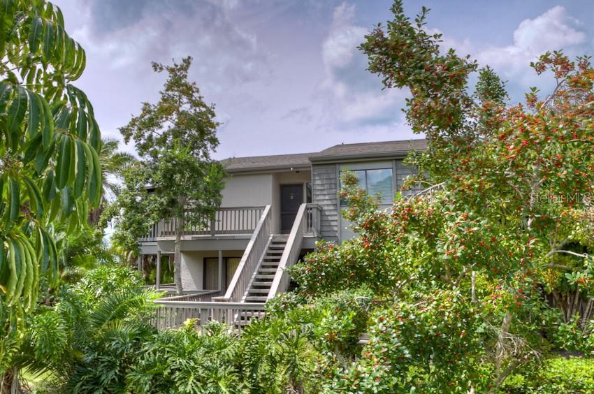 1507 Clower Creek Drive #266, Sarasota FL 34231
