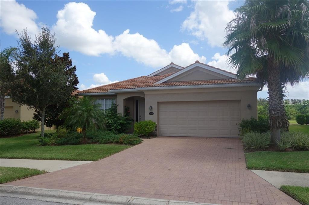 339 River Enclave Court, Bradenton FL 34212