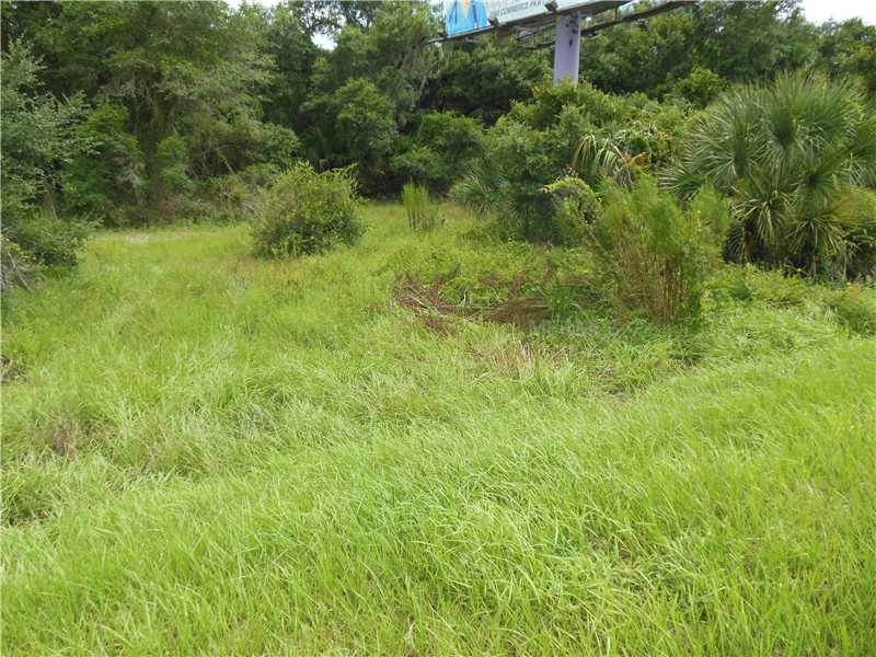 1424 El Jobean Road, Port Charlotte FL 33948