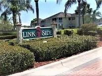 5800 Sabal Trace Drive #104, North Port FL 34287