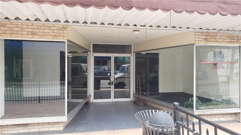 310 W Main Street, Leesburg FL 34748