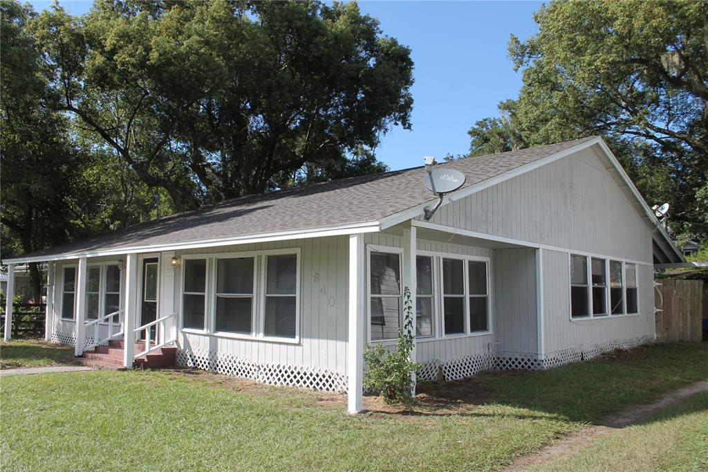 Popular Bartow Real Estate