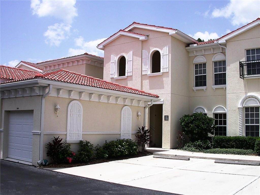 400 Ravinia Circle, Venice FL 34292