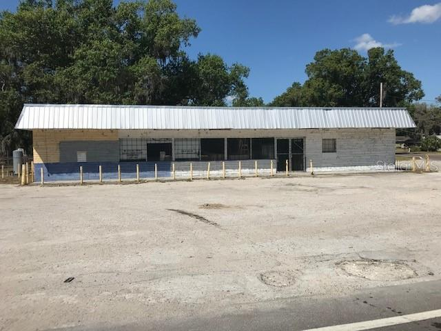 7201 Turkey Creek Road, Plant City FL 33567