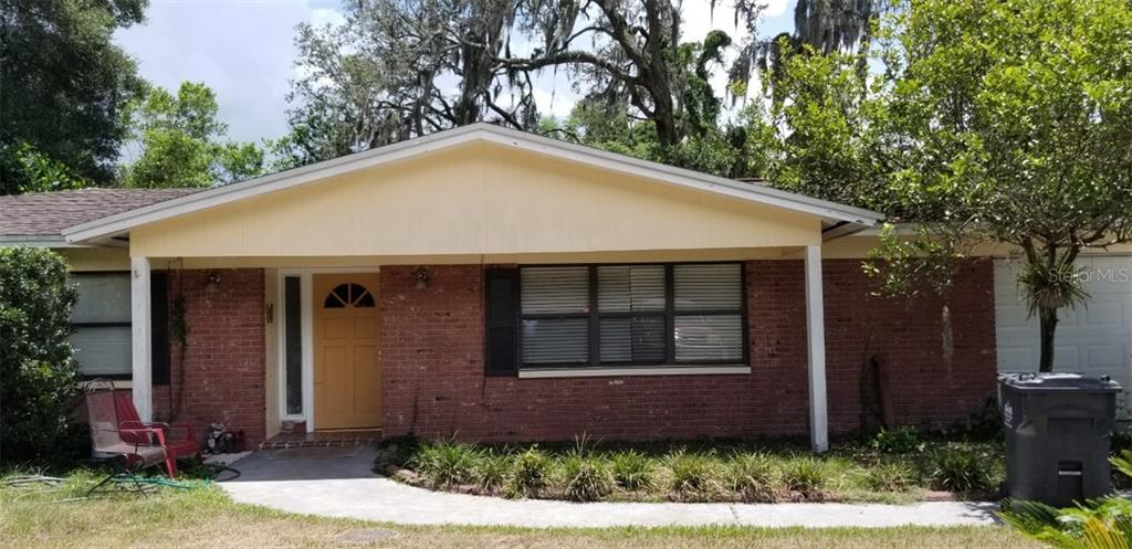 Popular Brandon Real Estate