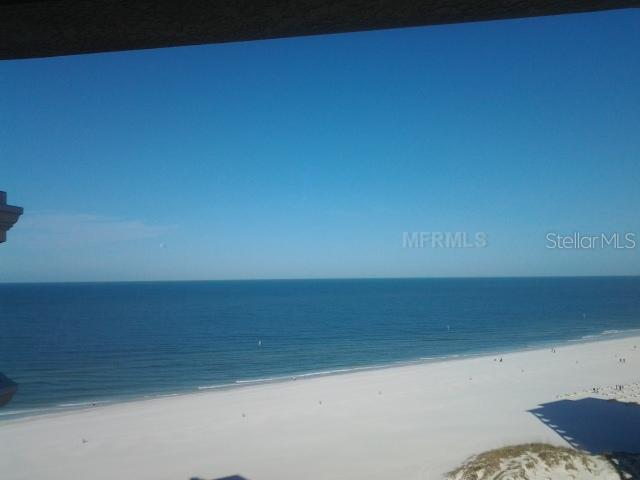 11 San Marco Street #1206, Clearwater FL 33767