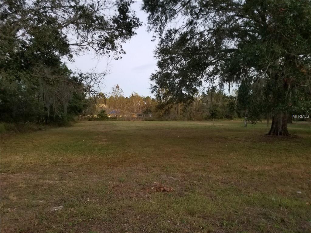 7846 Boyette Road, Wesley Chapel FL 33545