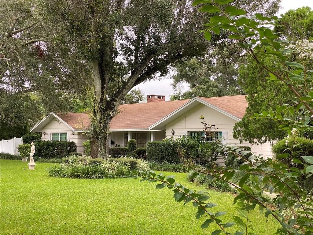 Popular Clearwater Real Estate