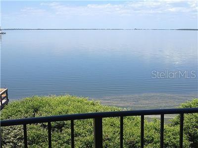 1515 Pinellas Bayway S #8, Tierra Verde FL 33715
