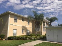 5800 SABAL TRACE DRIVE #1104 North Port