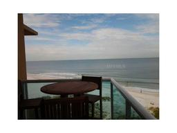 880 MANDALAY AVENUE #S501 Clearwater