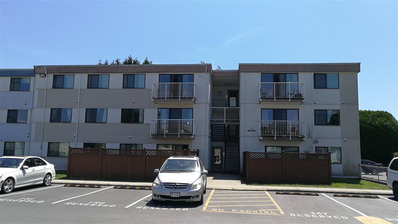213 7240 Lindsay Road, Richmond BC V7C3M6