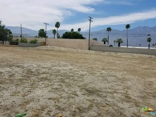 0 Shifting Sand Commercial Vacant Lot, Cathedral City CA 92234