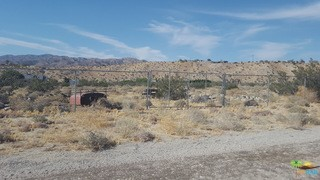 0 2.56 Acres /marion Way, Desert Hot Springs CA 92240