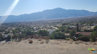 0 1.83 Acres-highland Ave., Desert Hot Springs CA 92240