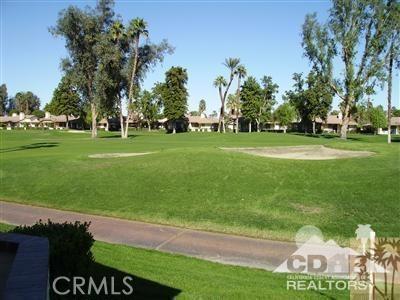 432 S Sierra Madre, Palm Desert CA 92260