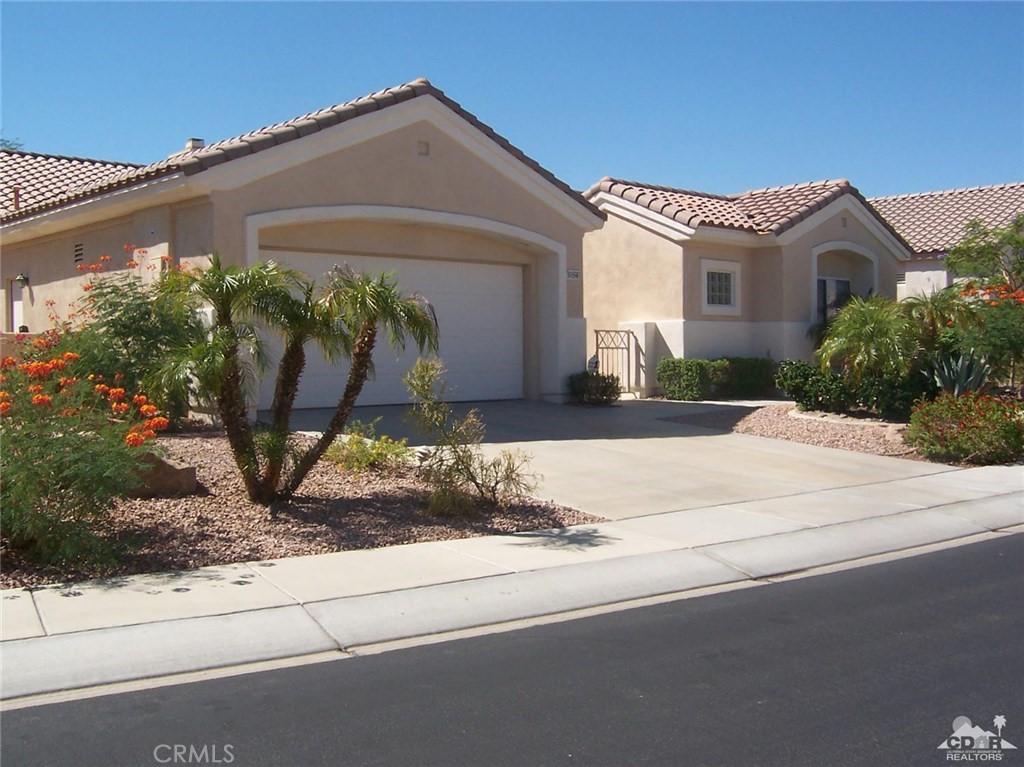 35299 Meridia Avenue, Palm Desert CA 92211