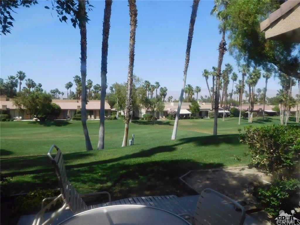 76668 Chrysanthemum Way, Palm Desert CA 92211