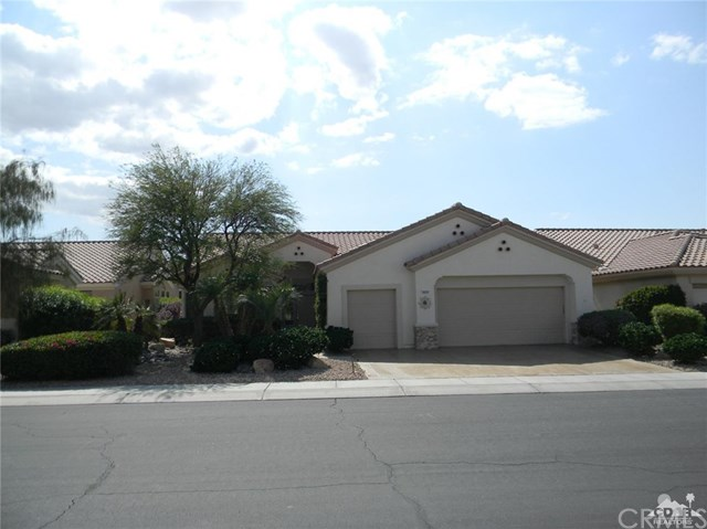 78335 Sterling Lane, Palm Desert CA 92211