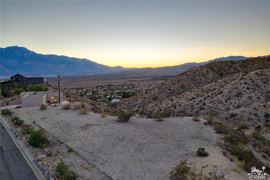 , Desert Hot Springs CA 92240