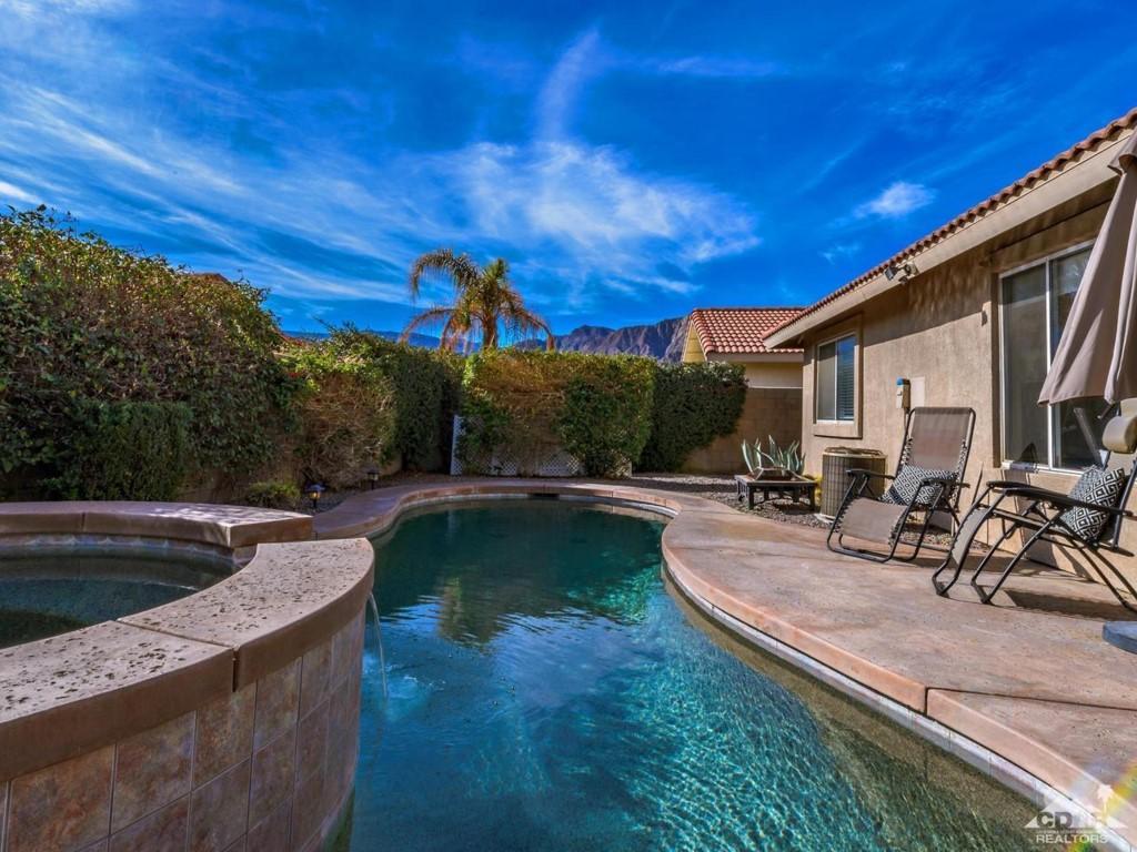 78225 Desert Fall Way, La Quinta CA 92253