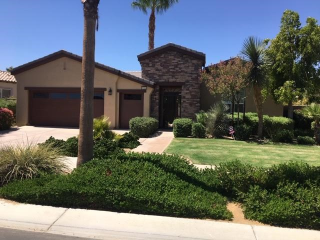 81934 Sun Cactus Lane, La Quinta CA 92253