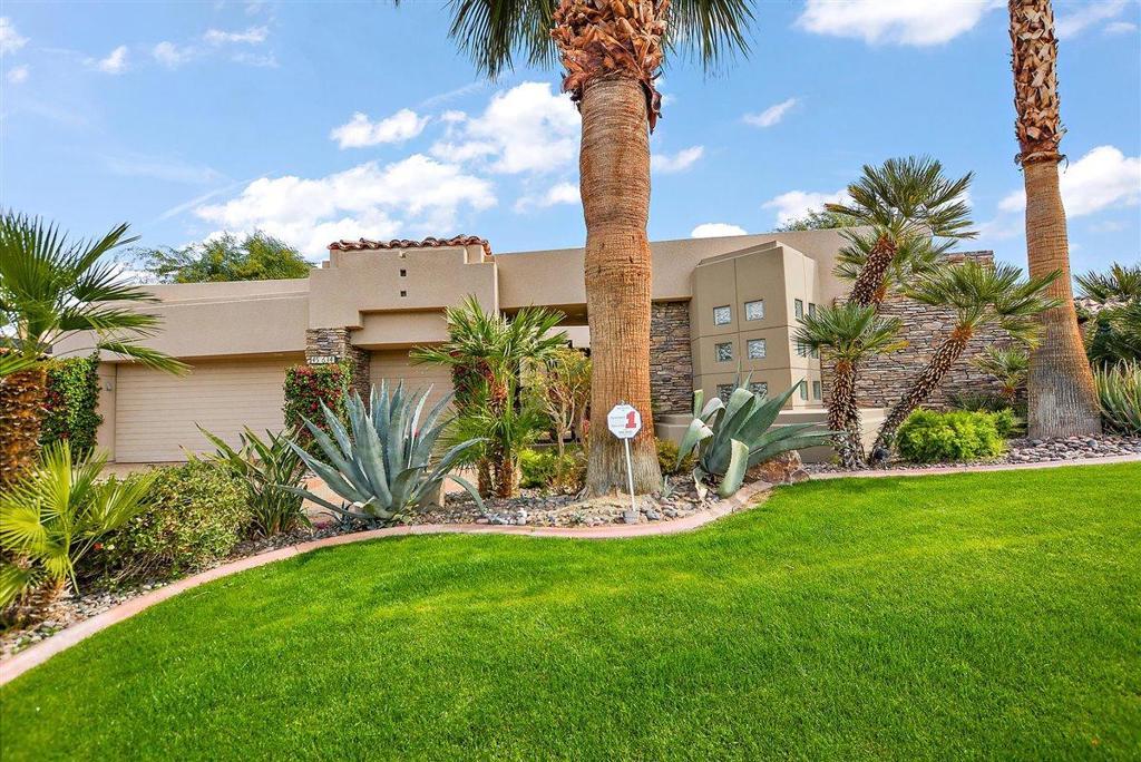 45634 Appian Way, Indian Wells CA 92210