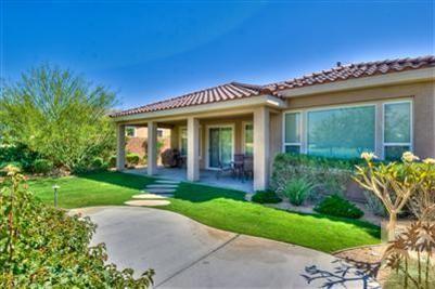 61595 Topaz Drive, La Quinta CA 92253