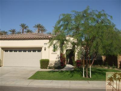 81910 Eagle Claw Drive, La Quinta CA 92253