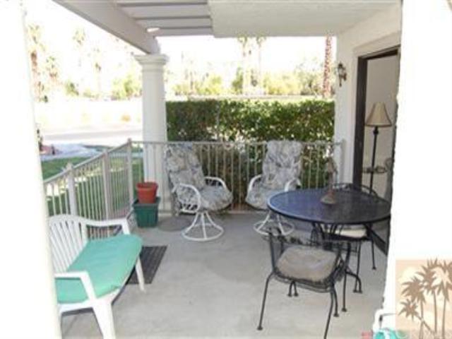 2001 E Camino Parocela #q123, Palm Springs CA 92264