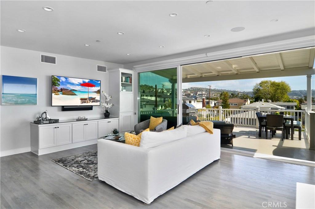 168 Fairview, Laguna Beach CA 92651