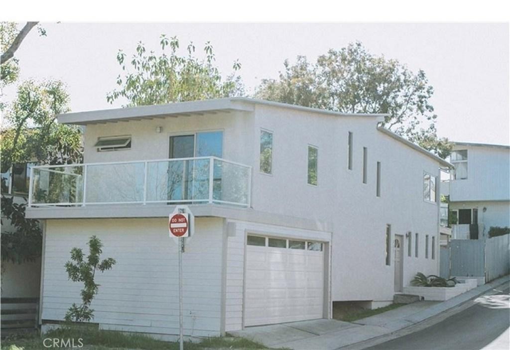 897 Balboa Avenue, Laguna Beach CA 92651
