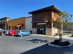 773 E Foothill Boulevard #B San Luis Obispo
