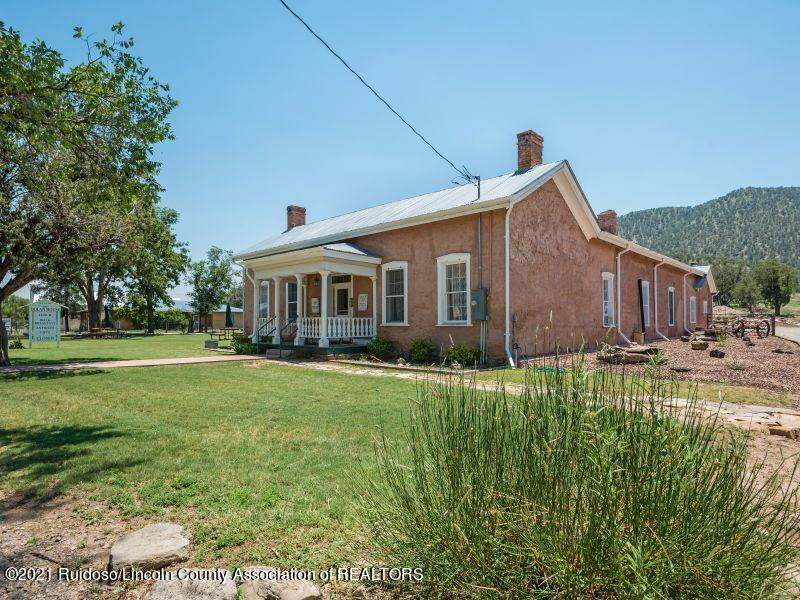 Popular Lincoln Real Estate
