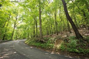 80 Chestnut Hill Road Emmaus
