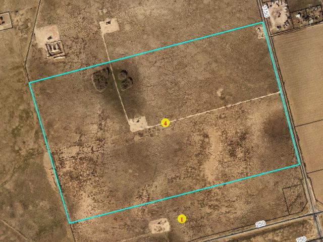 B4, L1 Daffodil Ave, Midland TX 79705