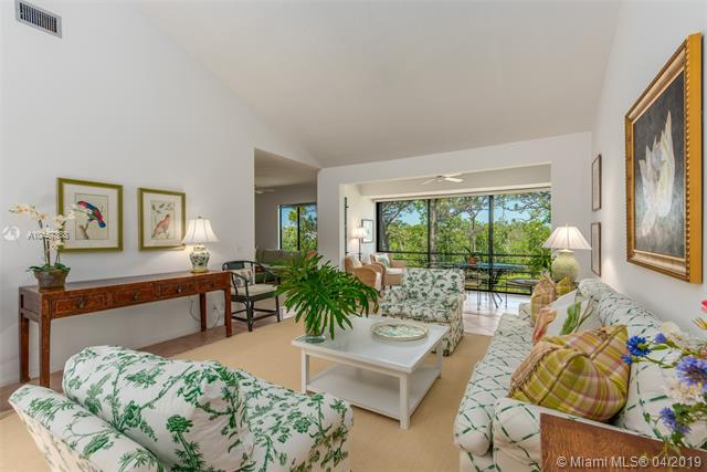 2512 Nw Seagrass Dr # 1-6, Palm City FL 34990