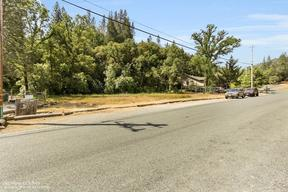 16778 Annie Drive Grass Valley