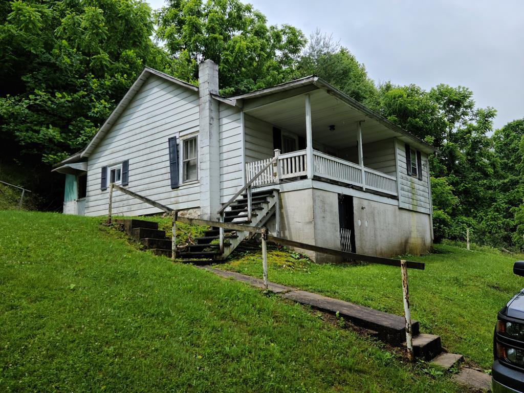 Popular Tannersville Real Estate
