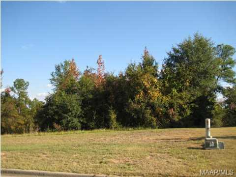194 Macallister Ridge, Millbrook AL 36054