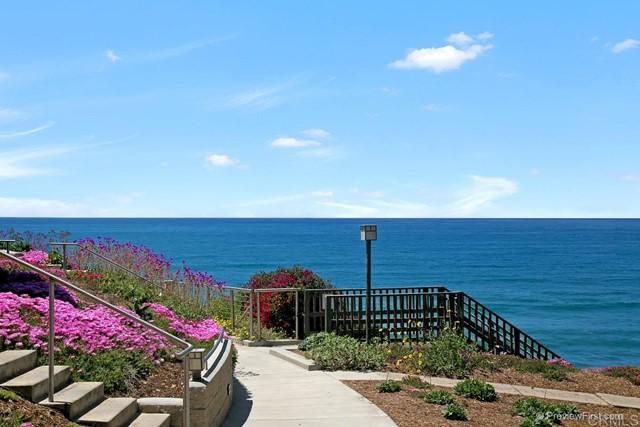 675 S Sierra Ave 5, Solana Beach CA 92075