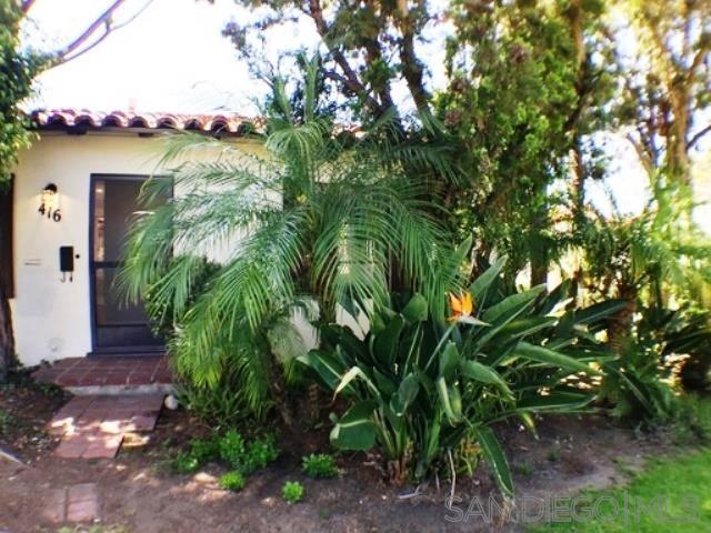 G Ave, Coronado CA 92118