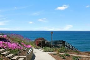 675 S Sierra Ave 5 Solana Beach
