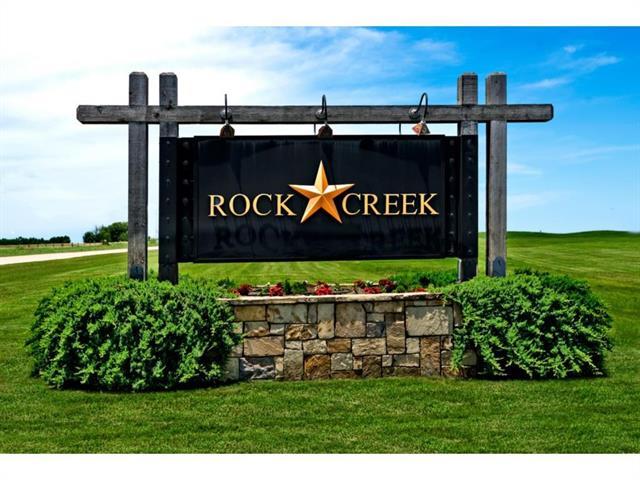 Lot 37 Dove Canyon Drive, Gordonville TX 76245